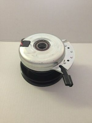 Cub Cadet Pto Electric Clutch 717-04163 917-04163A WARNER 5217-32 5217-43