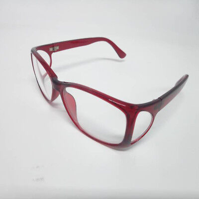 SanYi Super-flexible X-Ray Protective Glasses (with side protection) FC16  HO
