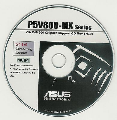 Asus p5l-vm 1394 server motherboard drivers download and update.