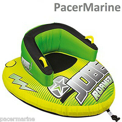 Jobe Towable ROAMER 1P Watersports & BoatIng