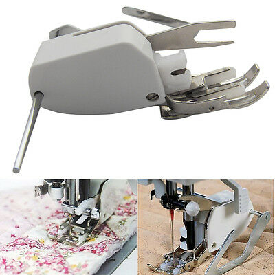 Sewing Machine Quilting Walking Guide Even Feet Foot For Brother Janome Toyota B