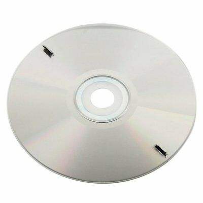 Cd Dvd Blu-Ray Laser Lens Cleaner For Readers/recorders/car Radio