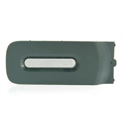 500GB 500G HDD External Hard Drive Disk for Microsoft Xbox360 XBOX 360 Console