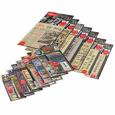 Replica World Wars & Historical Events Memorabilia Pack Teaching Aid Resources