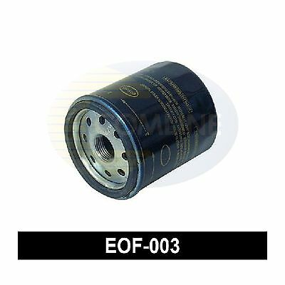 MG MG ZR 160 Genuine Comline Oil Filter OE Quality Engine Service Replacement