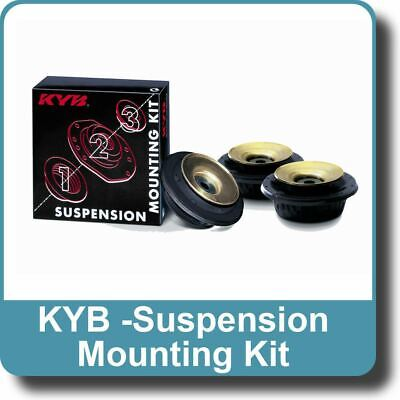 KYB Front Left or Right Suspension mounting kit/Top strut mount SM5295-KYB