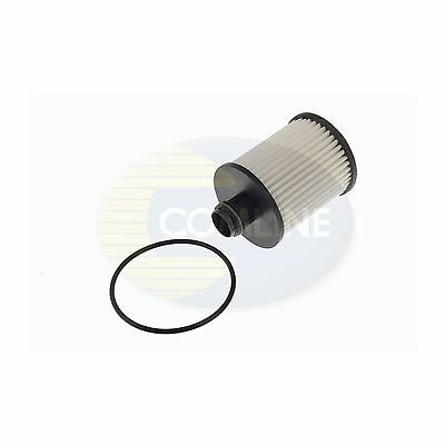Vauxhall Insignia 2.0 CDTI Genuine Comline Oil Filter OE Quality Replacement