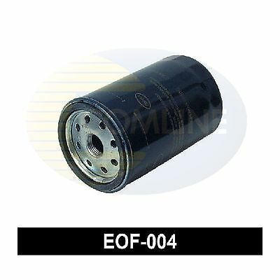 Ford KA MK1 1.3i Genuine Comline Oil Filter OE Quality Service Replacement