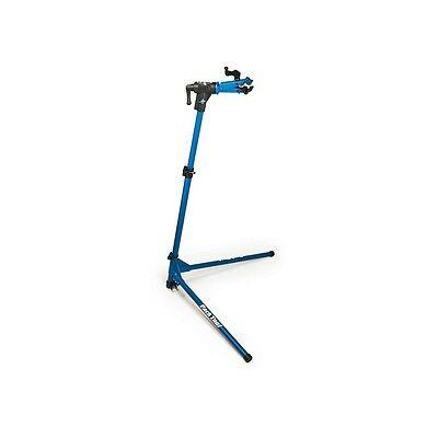 Park Tools PCS10 Home Mechanic Repair Stand - Bike Workshop Maintenance Stand