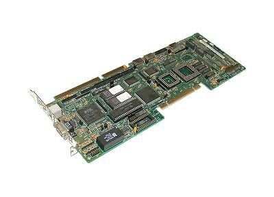 Wyse Technology 990413-01  Motherboard Pcb Circuit Board