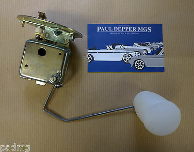 MG Midget Fuel Tank Sender Unit (BRA960)