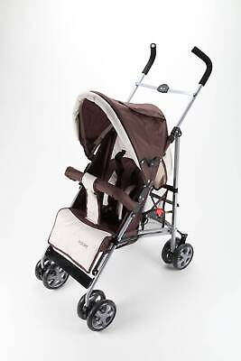 point-kids Buggy F1 Kinderwagen Kindersportwagen Baby Kinder Sitz