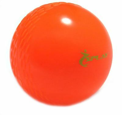 Lite WindBall Kwik light Training Rubber coaching ball practise cricket wind