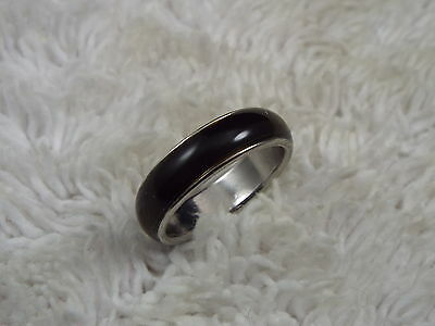 MOOD Ring - Size 8 (A55)