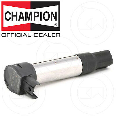 Bobina Accensione Integrata Beru Per Bmw R 1150 Rt 2003 2004 2005 2006