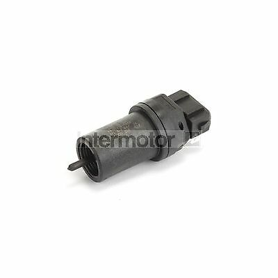 Ford Galaxy MK1 2.3 16V Genuine Intermotor Speed Sensor OE Quality Replacement