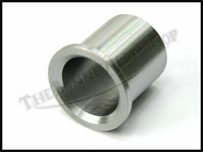 Triumph 500 650 750 Twins And Triples Kickstarter Spindle Bushing Pn# 57-0023