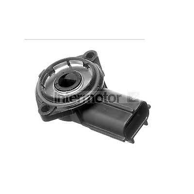 Ford Mondeo MK3 2.0 16V Genuine Intermotor Throttle Position Sensor TPS