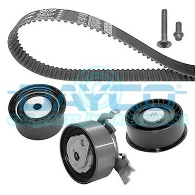 Brand New Dayco Timing Belt Kit Set Part No. KTB308