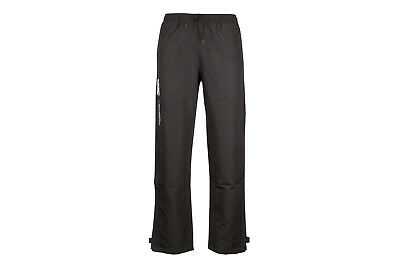 Canterbury Canterbury Stadium Lined Pants