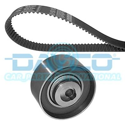 Brand New Dayco Timing Belt Kit Set Part No. KTB513