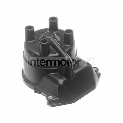 Fits Honda Civic MK5 1.6i Intermotor Distributor Cap OE Quality Replacement