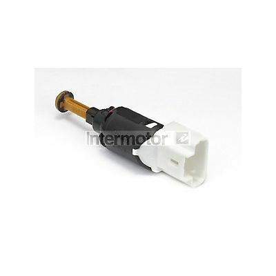 Peugeot Partner 2.0 HDI 4x4 4 Pin Genuine Intermotor Brake Light Switch