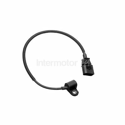 VW Caddy MK3 1.9 TDI Genuine Intermotor Camshaft Position Sensor Replacement