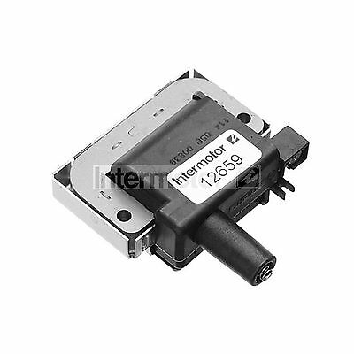 Rover 600 623 SI Genuine Intermotor Ignition Coil Pack OE Quality Replacement