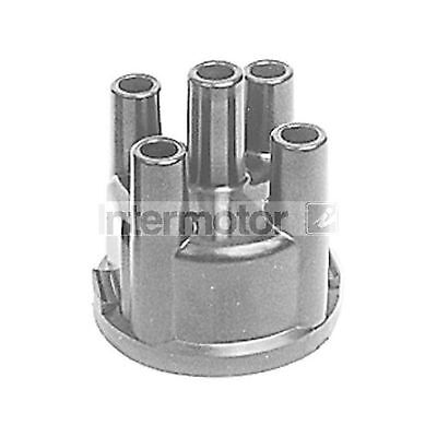 VW Golf MK3 2.0 OE Part Ducellier Genuine Intermotor Distributor Cap Replacement
