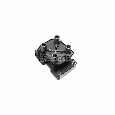 Fiat Palio 178DX 1.2 Genuine Fuel Parts Ignition Coil Pack Replacement