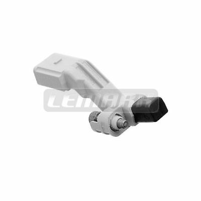 VW Polo 9N 1.4 FSI Genuine Lemark Crankshaft Pulse Sensor Replacement