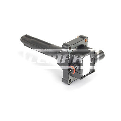 VW LT 28-35 2.3 Genuine Lemark Ignition Coil Pack OE Quality Replacement
