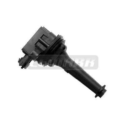 Volvo V70 MK2 2.4 Genuine Lemark Ignition Coil Pack OE Quality Replacement