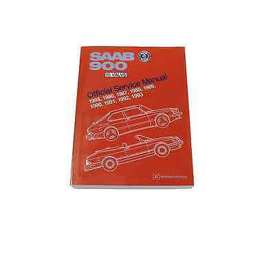 new saab 900 900s turbo spg conv 16v 1985 1993 service repair rh picclick com saab 900 repair manual download saab 900 repair manual pdf