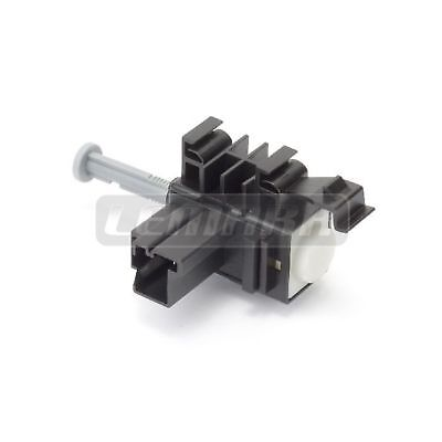Opel Vectra C 2.2 16V Genuine Lemark Cruise Control Clutch Pedal Switch