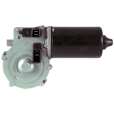 New Windshield Wiper Motor Fits Chrysler Town & Country , Grand Voyager, Caravan