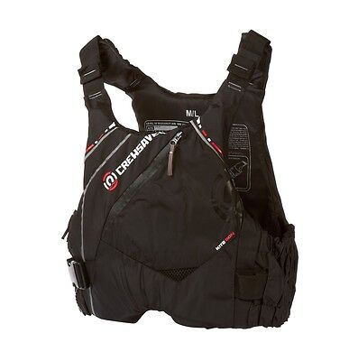 Brand New Crewsaver Kite Buoyancy Aid all sizes and colours available