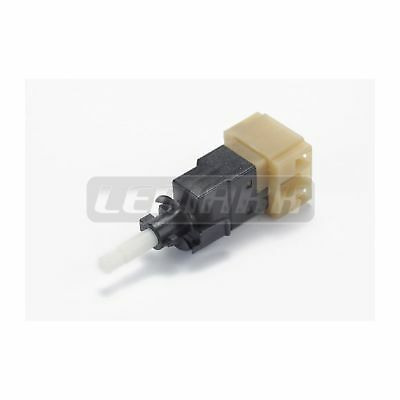 Mercedes C-Class S202 C200 T Kompressor Variant1 Lemark Brake Light Switch
