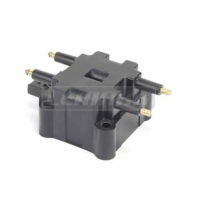 Fits Mini One R50 1.6 Genuine Lemark Ignition Coil Pack OE Quality Replacement