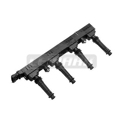 Vauxhall Astra MK5/H 2.0 VXR Genuine Lemark Ignition Coil Pack Replacement