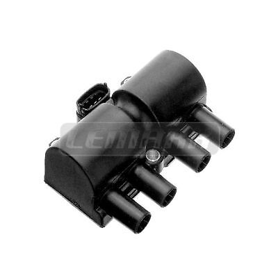 Vauxhall Astra MK4/G 1.6 Genuine Lemark Ignition Coil Pack Replacement
