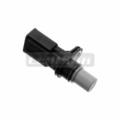 Audi A4 B6 2.0 FSI Genuine Lemark Camshaft Position Sensor Replacement
