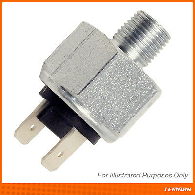 Opel Corsa D 1.0 Genuine Lemark Reverse Light Switch OE Quality Replacement