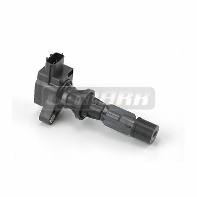 Mazda MX-5 MK3 NC 2.0 Genuine Lemark Ignition Coil Pack Replacement