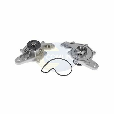 Smart Fortwo 0.7 Genuine Comline Engine Water Pump OE Quality Replacement