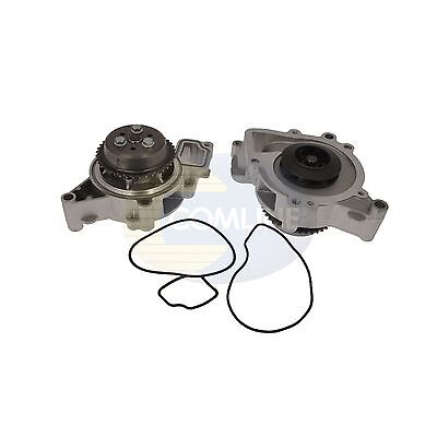 Opel Astra G 2.2 16V Genuine Comline Engine Water Pump OE Quality Replacement