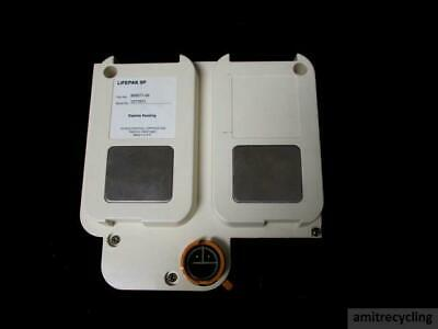 "Physio Control Lifepak 9P 806571-00 Patient Monitor Adapter Module ""Must See"""