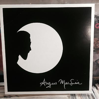 Angus MacLise-Trance/The Joyous Lake/Chumlum /RARE SELF TITLED LP/LTD. PRESSING!