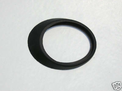 Toyota Auris Corolla Yaris & Verso Roof Aerial Antenna Rubber Gasket Seal